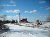 Tawas Area Slide Show